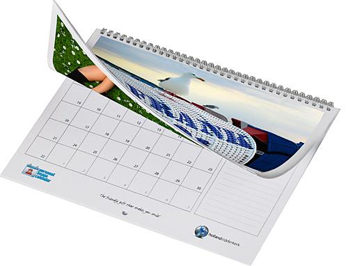 Calendar Planner Php : Personal image calendar planner